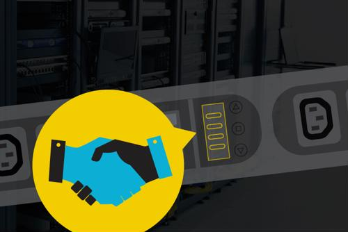 Intelligent power distribution units (PDUs) have become vital for modern data centers.