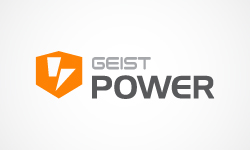 Limit Inrush Current and Manage Device Power-On Dependencies on GU2 Switched PDUs