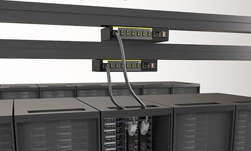 Reimagining Rack PDUs Through Modular Design - White Paper