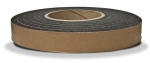 Acrycell sealing tape