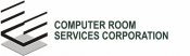 Computer Room Services logo