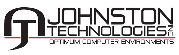 Johnston Technologies logo