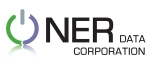 NER Data Logo