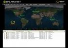 Environet Global View