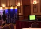 Symposium Sponsor: NetStructures
