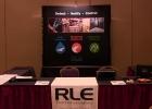 Symposium Sponsor: RLE Technologies