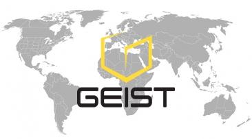 Contact Geist