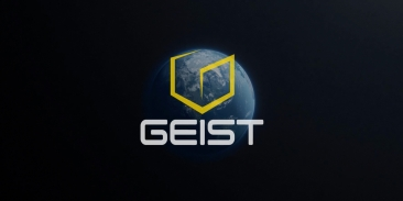 The Race is On: Geist Facility