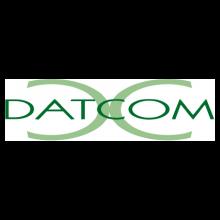 Geist VAR | Datcom
