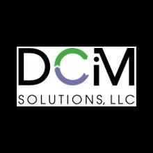 Geist VAR | DCIM Solutions
