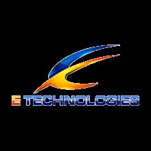 Geist VAR| E Technologies