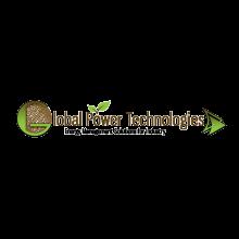 Geist VAR | Global Power Technologies