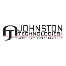 Geist VAR | Johnston Technologies