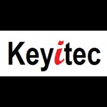 Geist VAR | Keyitec