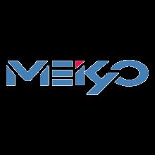 Geist VAR | Meikyo
