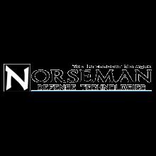 Geist VAR | Norseman