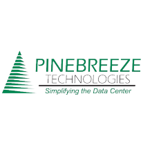 Geist VAR | Pinebreeze Technologies