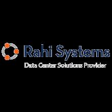 Geist VAR | Rahi Systems
