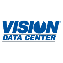 Geist VAR | Vision Data Center