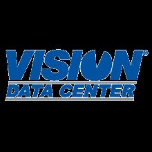 Geist VAR | Vision Data Center