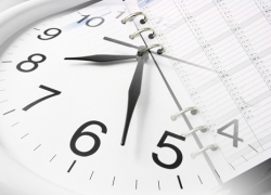 Around-the-clock monitoring is essential in the data center.