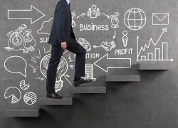 Better business continuity starts with these simple steps.