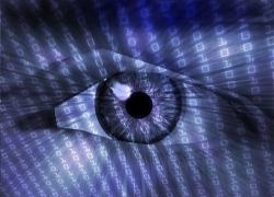 Data center monitoring keeps a watchful eye on key facility metrics.