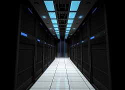 Having a birds'-eye view of the data center is only one of the advantages of DCIM.