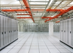 Here are four strategies for data center incident response.