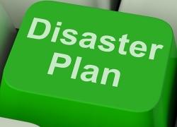 Monitoring solutions should be an important part of any data center's disaster recovery plan.