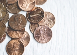 Penny pinching is more important in colocation centers than you might think.