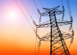 The electric grid is going to be a colossal source of data.