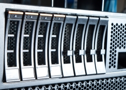 What is rack hygiene and how does it impact data center operations?