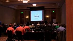 2013 DCiM Symposium