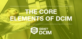 The Core Elements of DCIM white paper