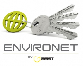 Environet by Geist