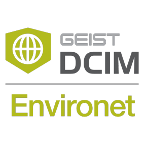 UC Health Finds Peace of Mind with Geist DCIM Environet