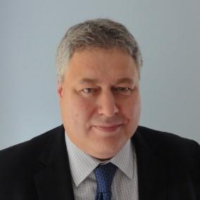 Geist hires new DCiM specialist, Marek Stuczynski