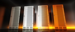 Are your data center hot spots under control?
