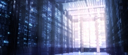 Data center cooling is critical to preventing downtime.