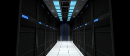 Data centers should strive for the highest tier certification from the Uptime Institute.