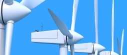 Effective power distribution systems can mean success for renewable energy.