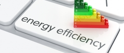 Effective power monitoring is one of several green data center strategies.
