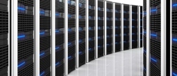 How do you keep your data center running?