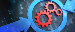 Intelligent PDUs can improve enhance overall data center operations.