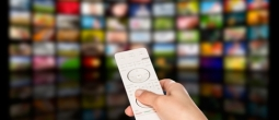 Media providers greatly benefit from DCIM.