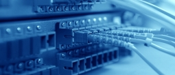 Satellite PDUs can help simplify network infrastructure.