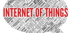 The Internet of Things is set to impact data center operation.