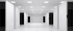 The data center is an ecosystem, and each part is important - especially the cooling equipment.