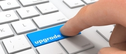 Upgrading data center doesn't have to be a perpetual struggle.